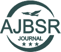 Asian Journal of Basic Science & Research