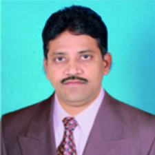 Dr.A.S.Rao
